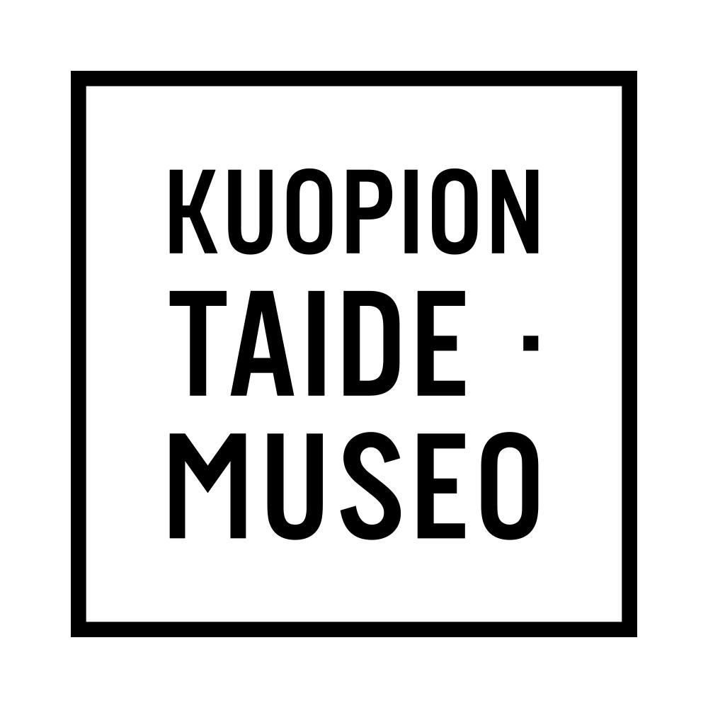 Kuopiontaidemuseo.fi